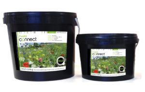 Nova Flore Champigné Les Hauts d'Anjou Solutions Naturelles Alternatives aux Herbicides